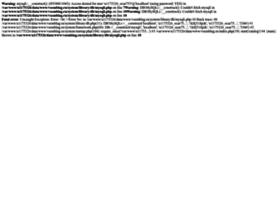 Vsemblag.ru thumbnail
