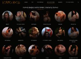 Vseneprostotak.ru thumbnail