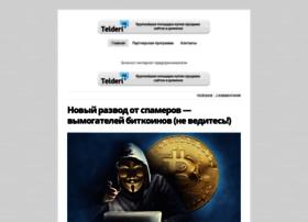 Vseozarabotke.info thumbnail