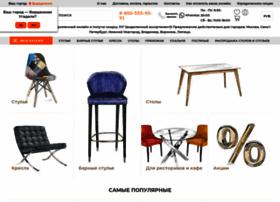 Vsestulya.ru thumbnail