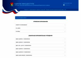 Vsevobr.ru thumbnail