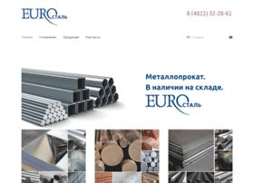 Vsmet.ru thumbnail