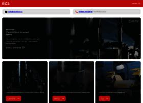Vsp-kirov.ru thumbnail