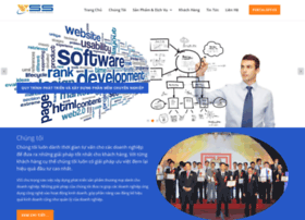 Vss.com.vn thumbnail