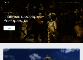 Vtbrussia.ru thumbnail