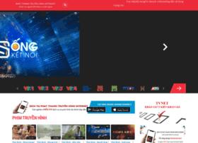 Vtc.com.vn thumbnail