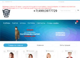 Vteple-shop.ru thumbnail