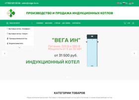 Vtg-rus.pro thumbnail
