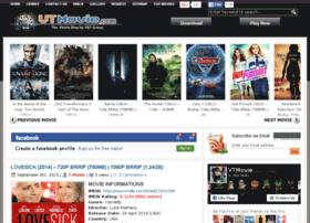 Vtmovie.com thumbnail