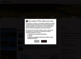 Vttour.fr thumbnail