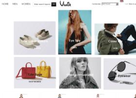 Vuair.co.uk thumbnail