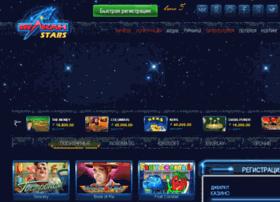 Vulkan1stars.win thumbnail