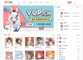 Vup.cn thumbnail