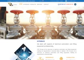 Vuphan.com.vn thumbnail