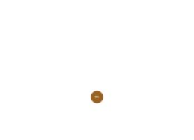 Vv-consult.ru thumbnail