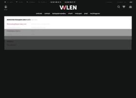 Vv-ltd.com.ua thumbnail