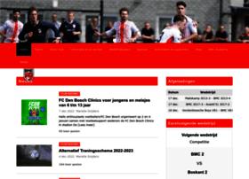 Vvbmcberlicum.nl thumbnail