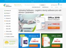Vyhodny-software.cz thumbnail