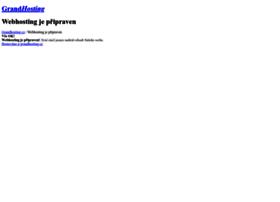 Vyklizeci-prace-brno.cz thumbnail