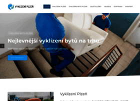 Vyklizeni-bytu-plzen.cz thumbnail