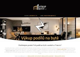 Vykup-byty.cz thumbnail