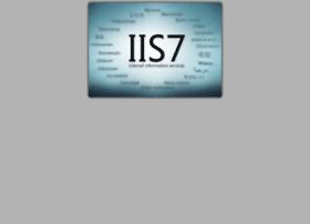 W1531.net thumbnail