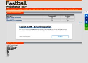 W2.watchallsports.live thumbnail