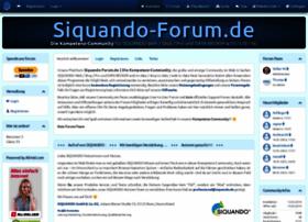 W2d Forum