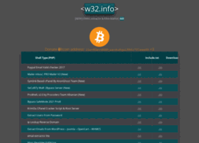 W32.info thumbnail