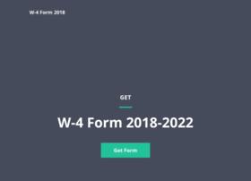 W4-2018.com thumbnail