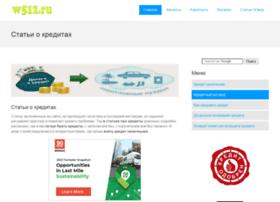 W512.ru thumbnail