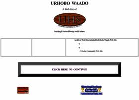 Waado.org thumbnail