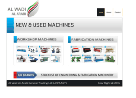 used skate sharpening machine for sale