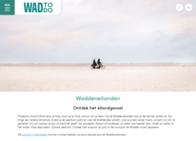 Wadtodo.nl thumbnail