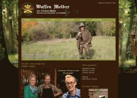 Waffen-melber.de thumbnail