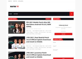 Wafim10.xyz thumbnail