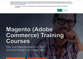 Wagento.com thumbnail