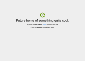 Waggintails.ca thumbnail