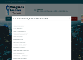 Wagnerlucasimoveis.com.br thumbnail