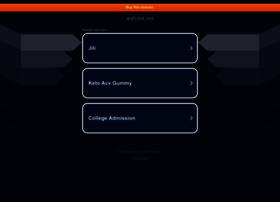 Wahdat.net thumbnail