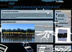 Wakezone.co thumbnail