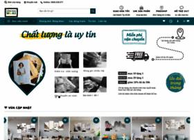 Waki.vn thumbnail