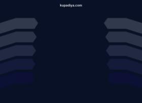 Wal-katha.kupadiya.com thumbnail
