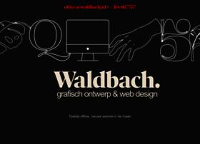 Waldbach.nl thumbnail
