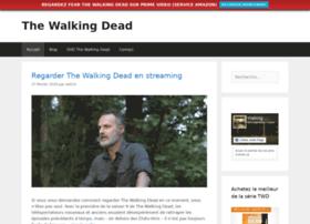 Walking-dead-en-streaming.fr thumbnail