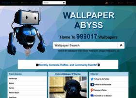 Wall.alphacoders.com thumbnail