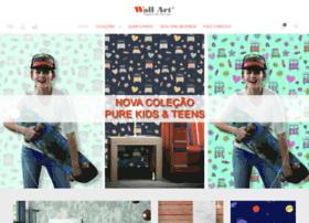Wallart.com.br thumbnail