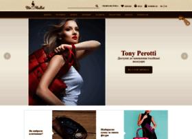 Wallet.kiev.ua thumbnail
