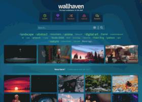 Wallheaven.cc thumbnail