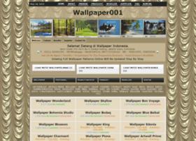 Wallpaper.indonesia123.biz thumbnail